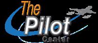 pilotcenter_logo_web