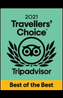 2021-travellers-choice-award-winners-best